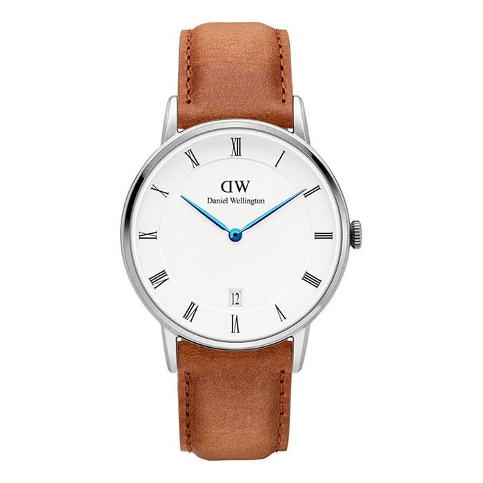 Reloj DANIEL WELLINGTON dw00100114
