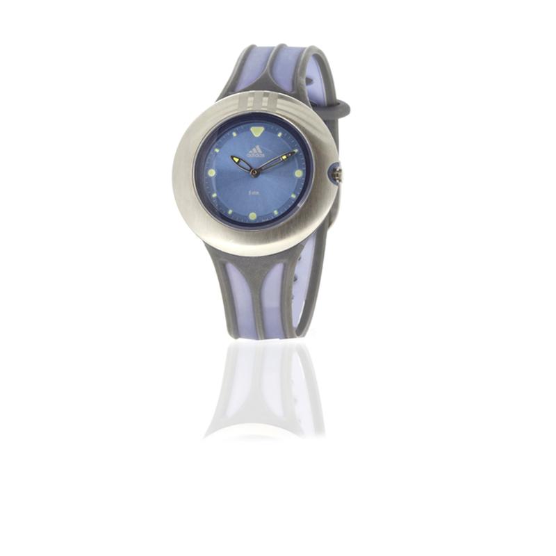 dbeed5a96ef1 Comprar Joyas y Relojes Baratos