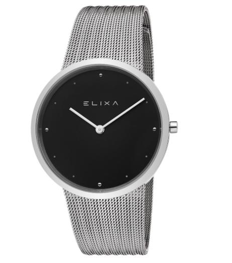 Reloj Elixa Beauty  E122-L496