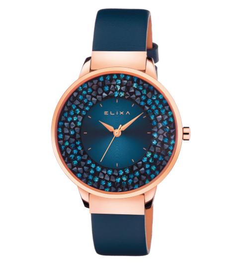 Reloj Elixa Finesse E114-L464   E114-464