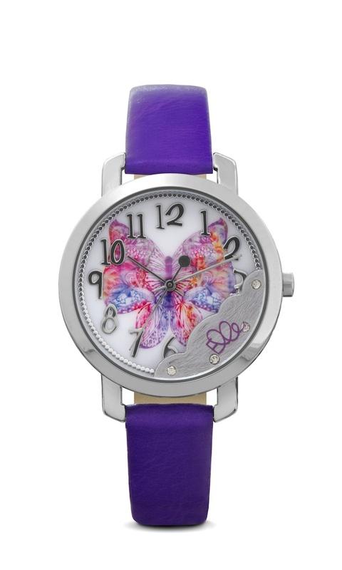 Reloj ELLE GIRL GW40120S04X