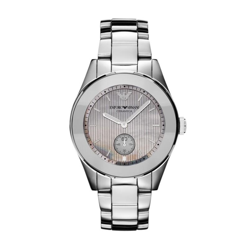 Reloj Emporio Armani Classic AR1463