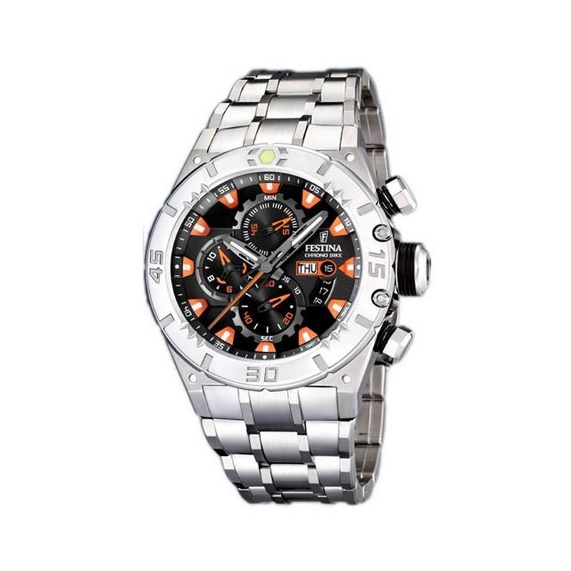 Reloj Festina Caballero F16527/4