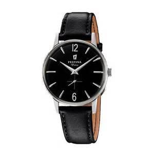 1be7990b7d0e Reloj Festina caballero F20248 4