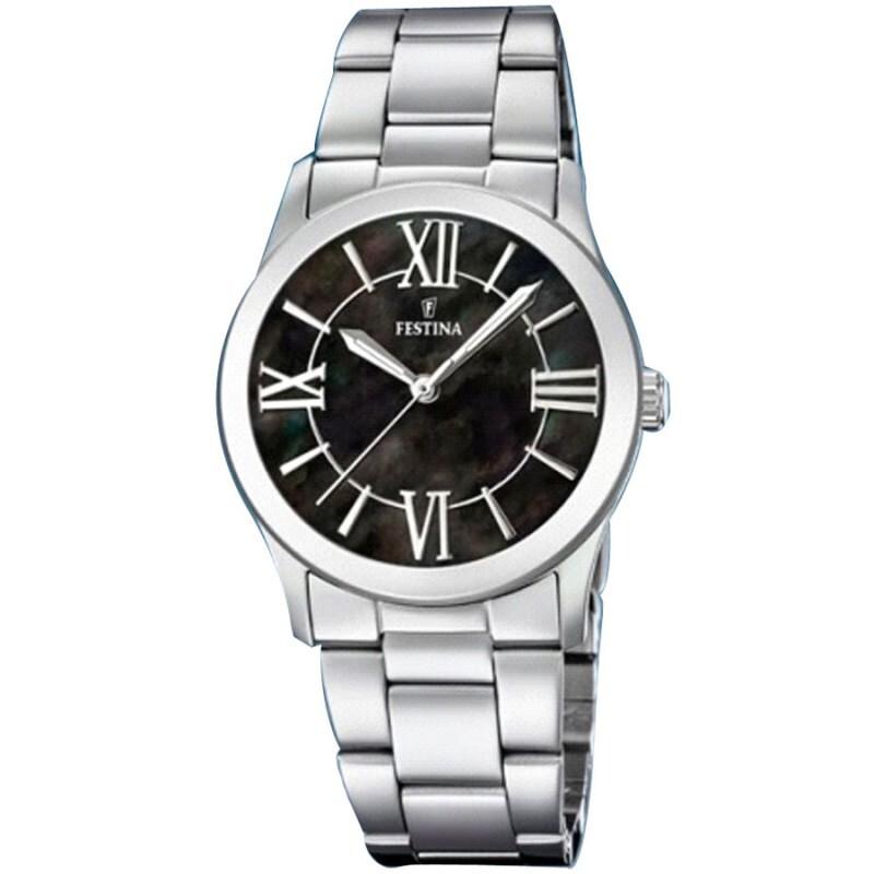 Reloj Festina f20230/2