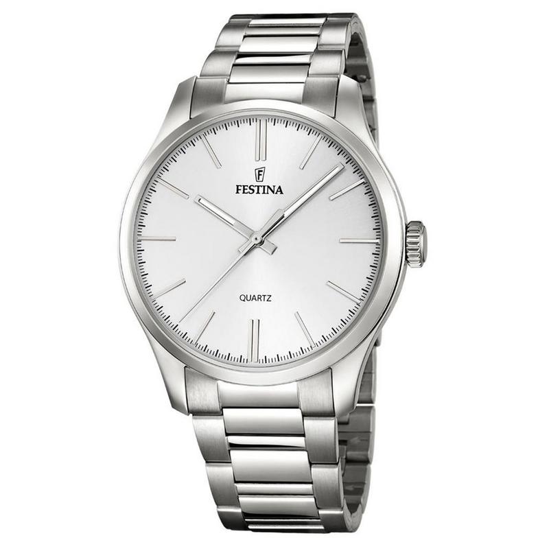 Reloj Festina f16807/1