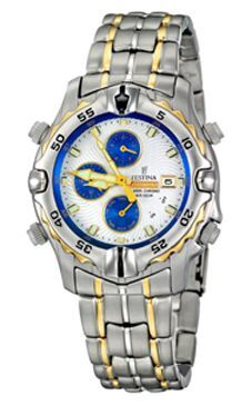Reloj Festina Hombre F6573/6
