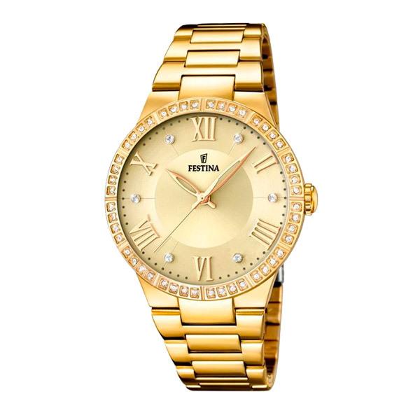 Reloj festina mujer  f16720/2