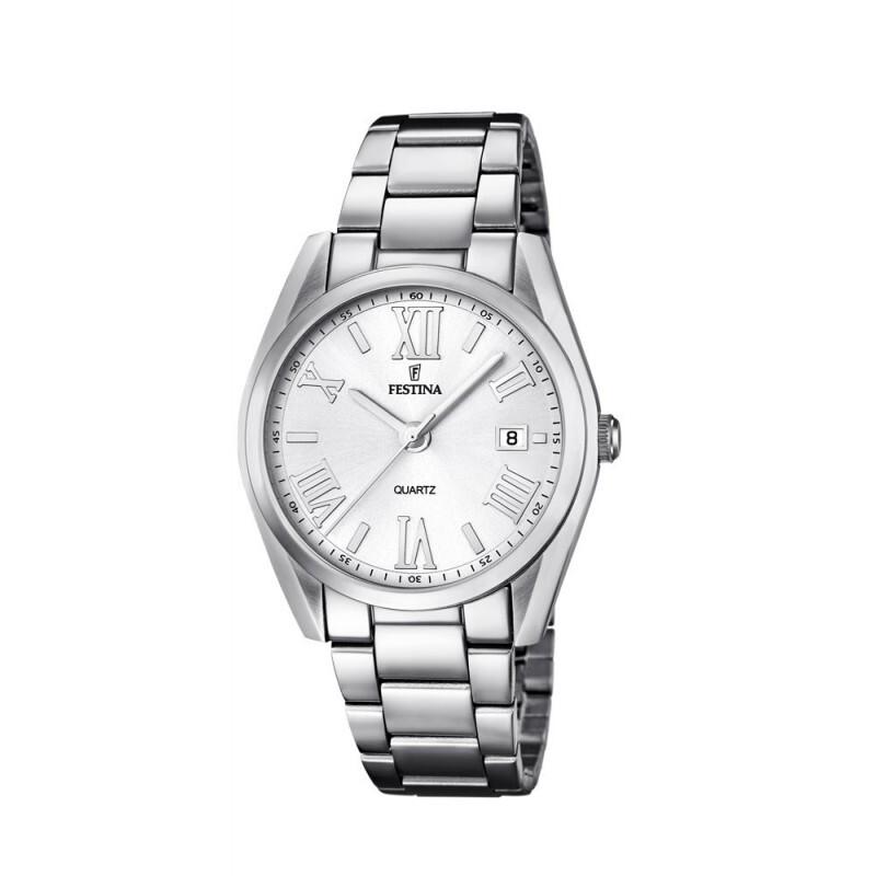 Reloj Festina f16790/1