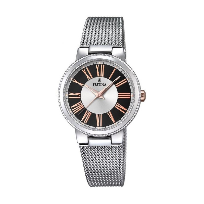 Reloj Festina f16965/2