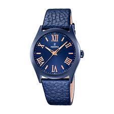 Reloj Festina f16649/51