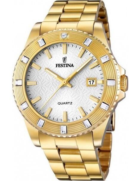 Reloj Festina Mujer F16686/1