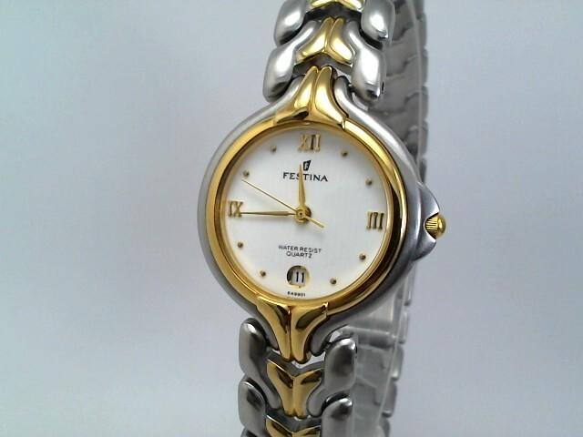 Reloj Festina mujer F6499/1