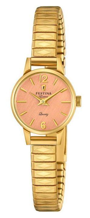 Reloj Festina Señora F20263/2