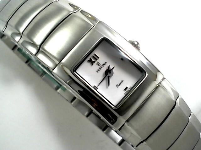 Reloj Festina Señora F8984/3