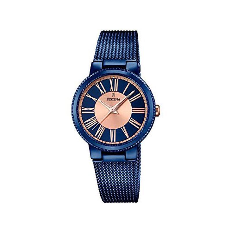 Reloj FESTINA SRA ACE F16967/1