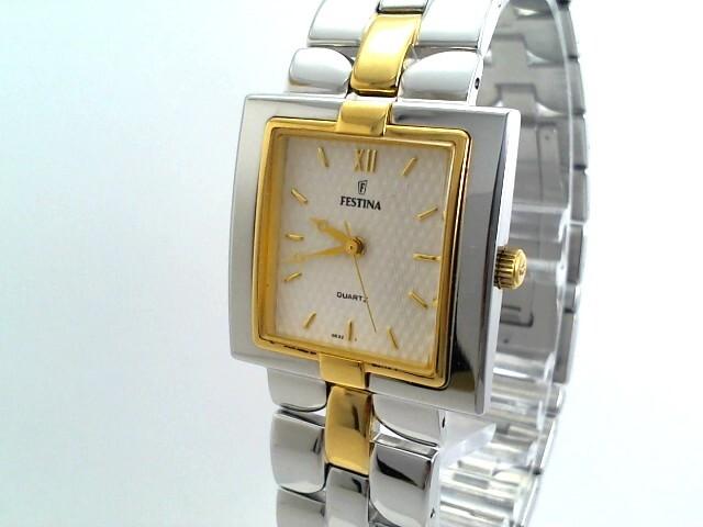 Reloj Festina unisex F9832/1