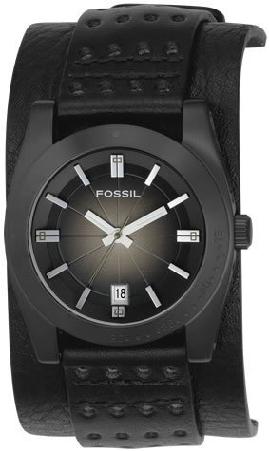 RELOJ FOSSIL JR9307