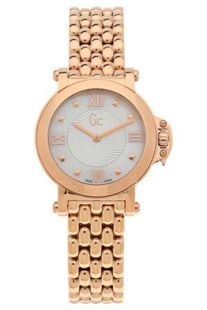 Reloj Gc  X52003L1S