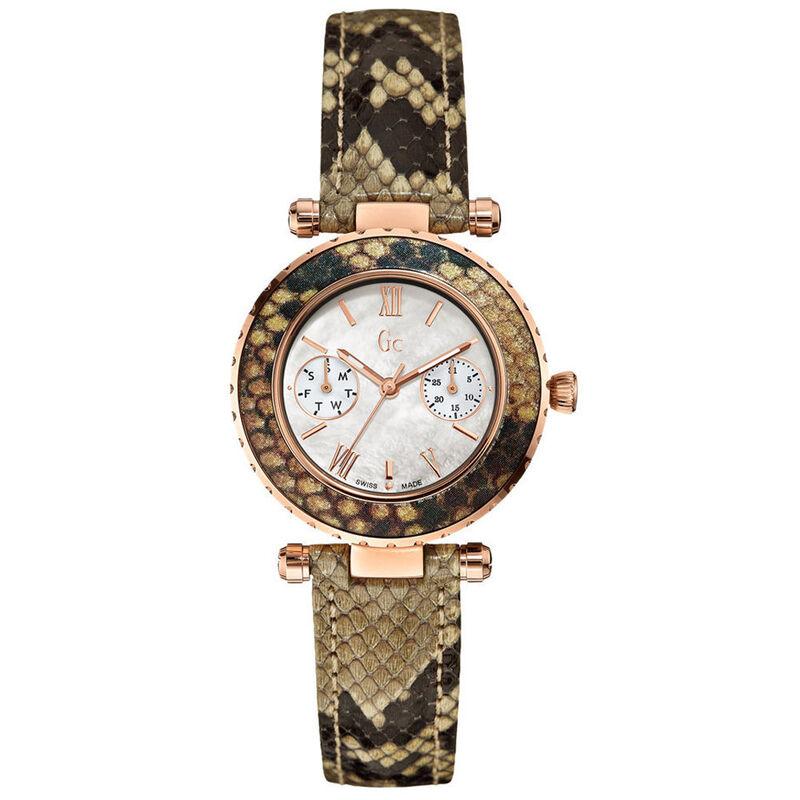 Reloj Gc mujer X35006L1S