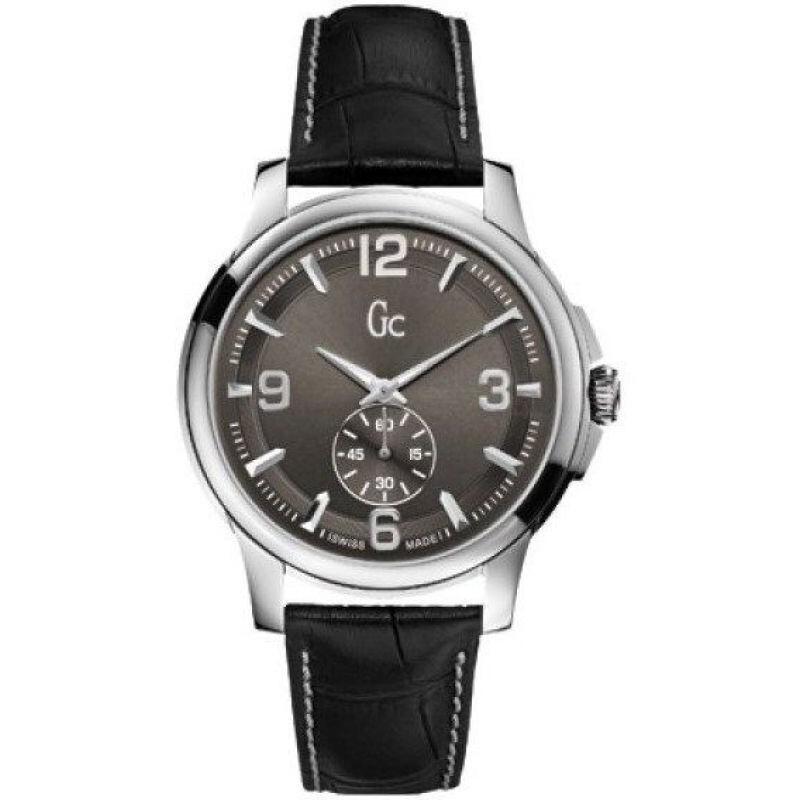 Reloj Gc X82004G5S
