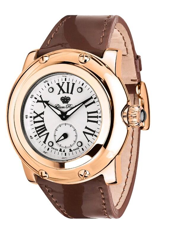Reloj Glam Rock Señora GR10042N 8435334818007