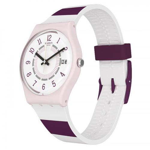 Reloj GP402 Swatch