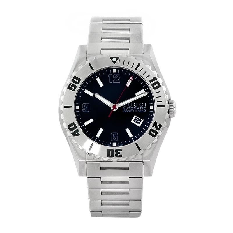 837e515254 Comprar Joyas y Relojes Baratos, Ofertas, Descuentos Outlet Joyería ...