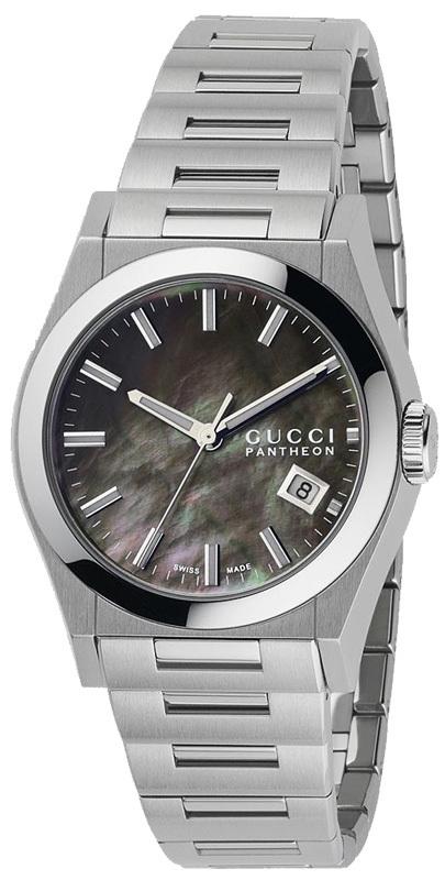 Reloj Gucci Señora The Phanteom YA115401