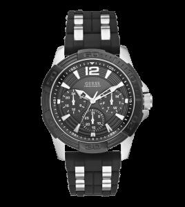 Reloj Guess w0366g1