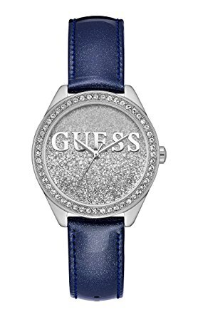Reloj Guess w0823l3