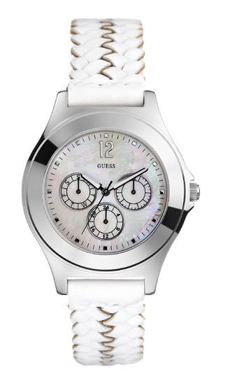 Reloj Guess Señora 95278L1