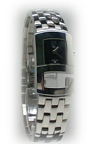 Reloj Guess señora 24500L2