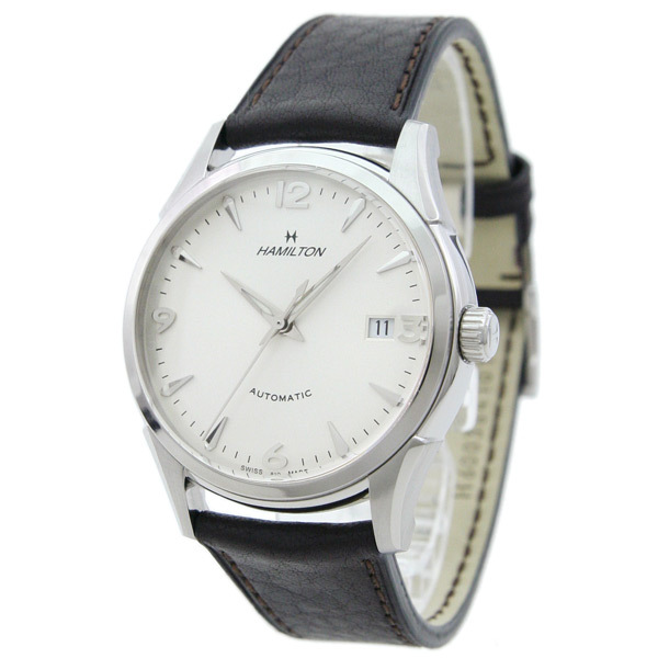 Reloj Hamilton automático medida cadete H38415581