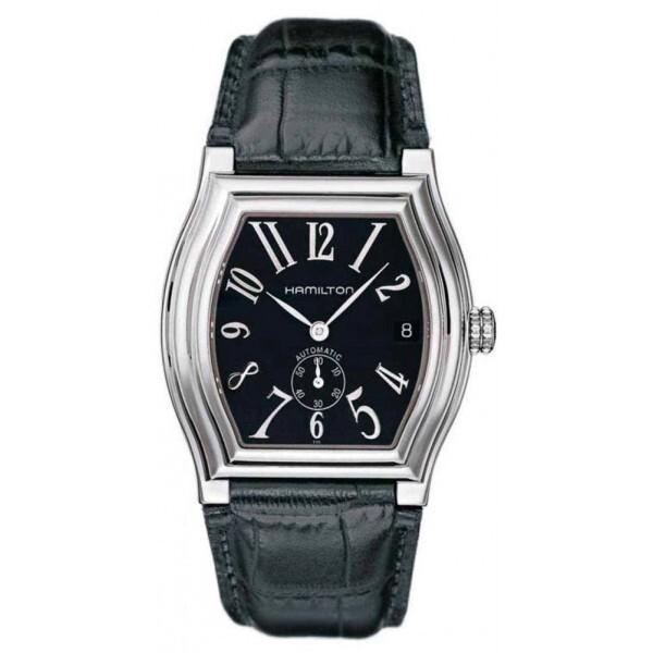 Reloj Hamilton Dodson