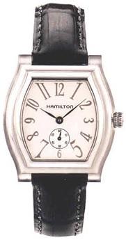 RELOJ HAMILTON DODSON MID-SIZE H27311753