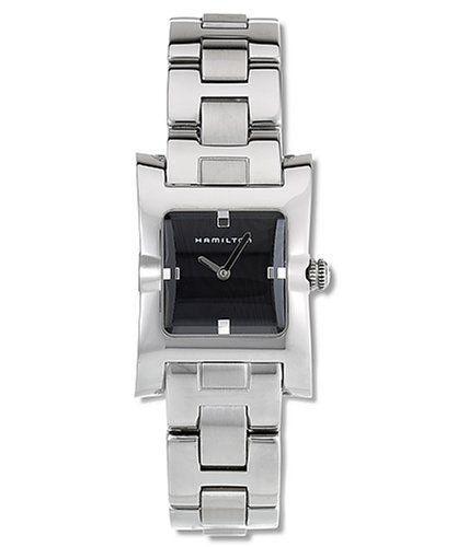 Reloj Hamilton Lorna QZ EN 23 H001000252