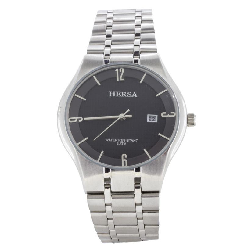 Reloj Hersa   HCA1006N
