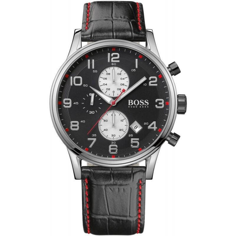 Reloj Hugo Boss CABALLERO 1512631