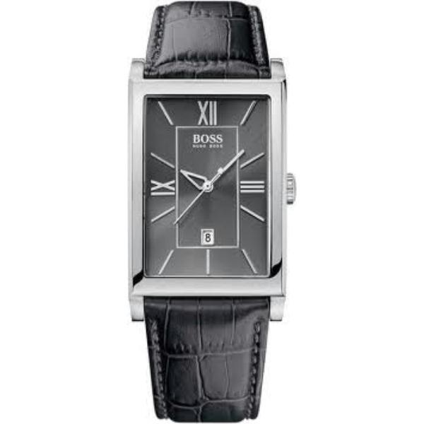 229d83bbc7fa Reloj Hugo Boss 1001 7612718398930