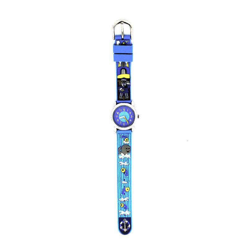 Reloj infantil Jacques Farel Marinero JF1202