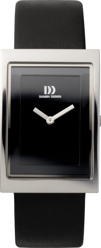 Reloj IV13Q74 Danish Design