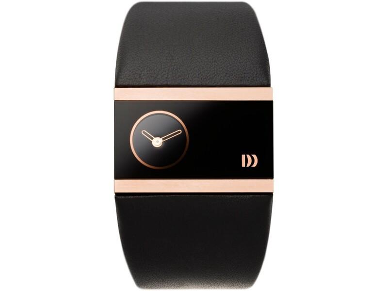 Reloj IV13Q780 Danish Design