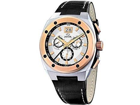Reloj J612/5 Jaguar J625/1