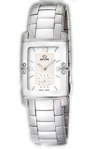 Reloj Jaguar caballero J608/4