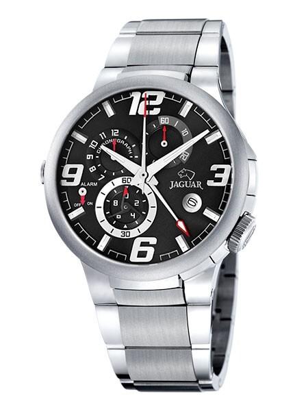 732722db2269 Comprar Joyas y Relojes Baratos