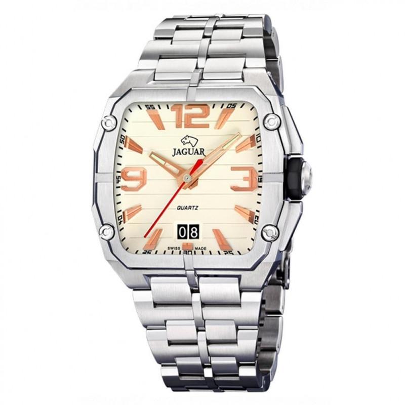 Reloj Jaguar-j641/1