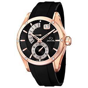 Reloj jaguar j679/1