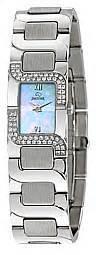 Reloj Jaguar Señora J449/3