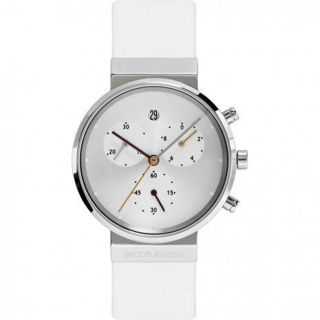 Reloj JJ616 616 JJ616 616  Jacob Jensen